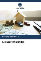 Liquiditätsrisiko