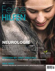 Feine Hilfen: Neurologie