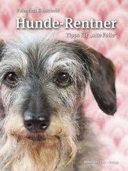 Hunde-Rentner