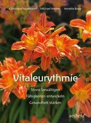 Vitaleurythmie