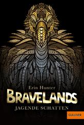 Bravelands - Jagende Schatten