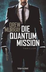Die Quantum-Mission