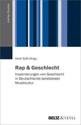 Rap & Geschlecht