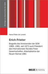 Erich Frister