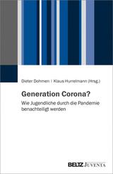 Generation Corona?