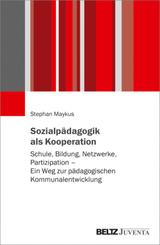 Sozialpädagogik als Kooperation