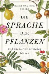 Die Sprache der Pflanzen