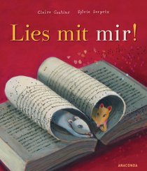Lies mit mir!