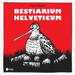 Bestiarium Helveticum