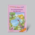 Lesespaß für kleine Leute: Ein Schönheitspreis für Elfe Leni (ab 5 Jahren)