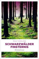 Schwarzwälder Finsternis