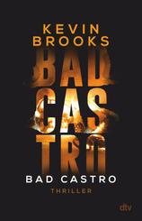 Bad Castro