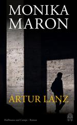 Artur Lanz