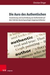 Die Aura des Authentischen