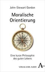Moralische Orientierung
