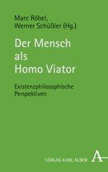 Der Mensch als Homo Viator