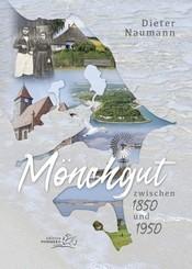 Mönchgut