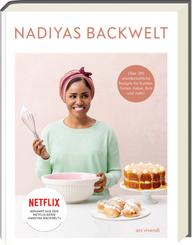 Nadiyas Backwelt
