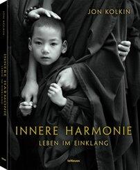 Innere Harmonie
