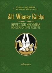 Alt-Wiener Küche