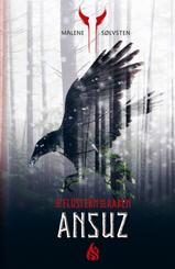 Ansuz - Das Flüstern der Raben (1)