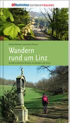 Wandern rund um Linz