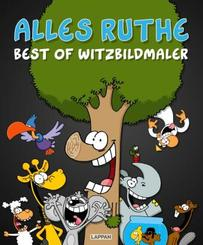 Alles Ruthe