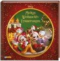 Disney: Mickys Weihnachts-Erinnerungen