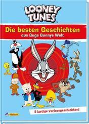 Looney Tunes: Die besten Geschichten aus Bugs Bunnys Welt