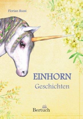 Einhorn-Geschichten
