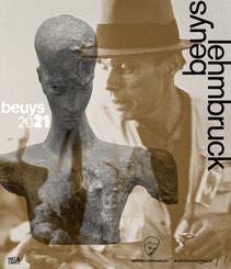 Beuys - Lehmbruck