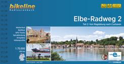 Elbe-Radweg: Elbe-Radweg