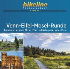 Venn-Eifel-Mosel-Runde