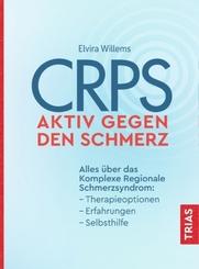 CRPS - Aktiv gegen den Schmerz