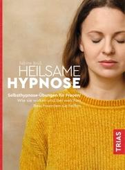 Heilsame Hypnose