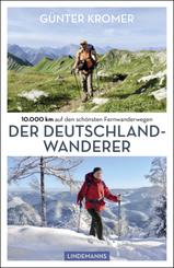 Der Deutschland-Wanderer