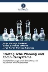 Strategische Planung und Computersysteme