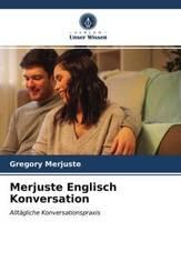 Merjuste Englisch Konversation