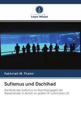 Sufismus und Dschihad