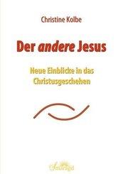 Der andere Jesus