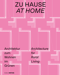 Zu Hause/At Home