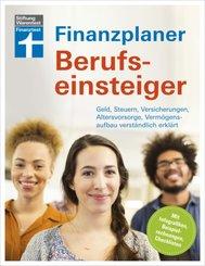 Finanzplaner Berufseinsteiger