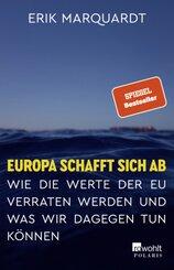 Europa schafft sich ab