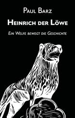 Heinrich der Löwe