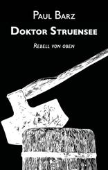 Doktor Struensee
