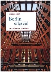 Berlin erlesen!