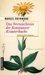Das Vermächtnis des Konstanzer Kräuterbuchs