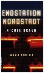 Endstation Nordstadt
