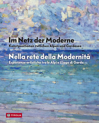 Im Netz der Moderne / Nella rete della Modernitá
