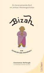 Bizah - Ein Schüler der Wahrheit